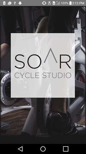Soar Cycle Studio