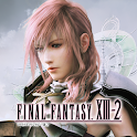 FINAL FANTASY XIII-2 icon