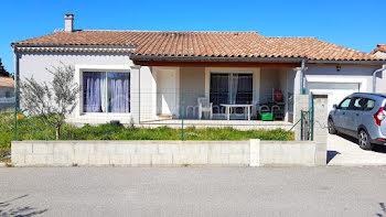 villa à La Bâtie-Rolland (26)