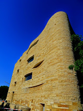 Photo: National Museum of the American Indians