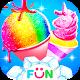 Snow Cone Dessert- Unicorn Snow Cone Party Download for PC Windows 10/8/7