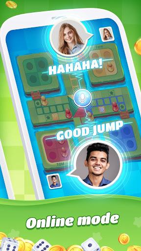Ludo Talent u2014 Super Ludo Online Game screenshots 2