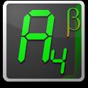 DaTuner Beta (Experimental) icon