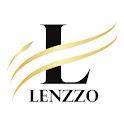 Lenzzo  لينزو icon