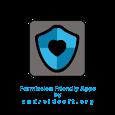 Permission Friendly Apps