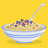 com.dilstudio.porridgerecipes