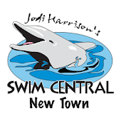 Jodi Harrison's Swim Central