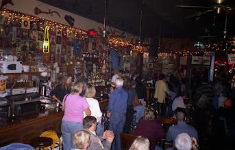 Photo: bar v Nashville