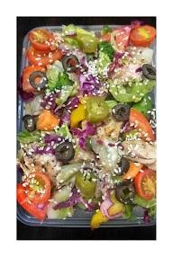 Salad Vibes photo 2