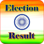 Election 2017 - Live result, news, poll, gujarat