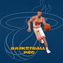 BasketBall Pro icon