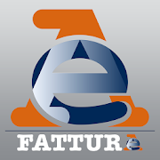 FatturAE – Fatturazione Elettronica