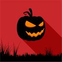 Halloween Smash - Pumpkin Head icon