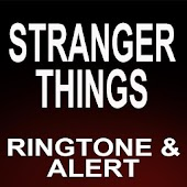 Stranger Things Theme Ringtone