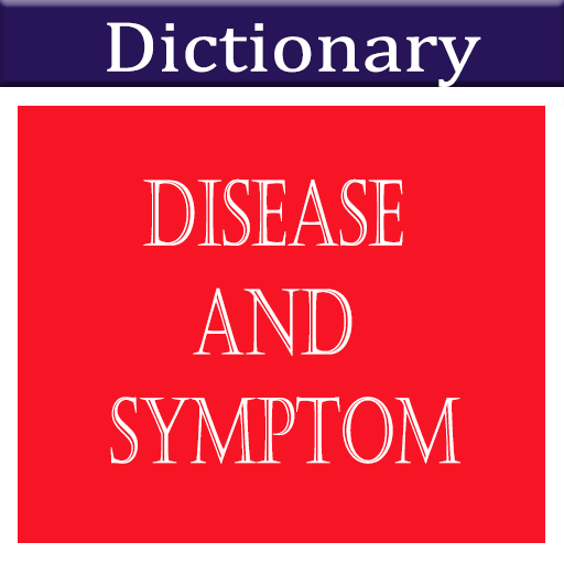 Disease And Symptom Android APK Download Free By Medivac