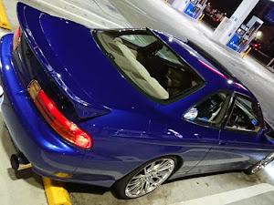 ソアラ JZZ30 2.5 GT-T  1997年式のカスタム事例画像 アムロレイさんの2018年08月25日23:09の投稿