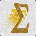v Math icon