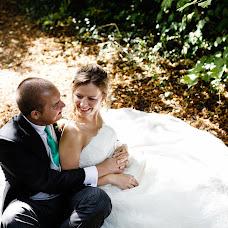 Wedding photographer Arno Hoogwerf (hoogwerf). Photo of 13.01.2014