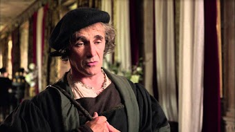 PBS Previews - Wolf Hall