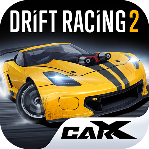 CarX Drift Racing 2 APK Cracked Download