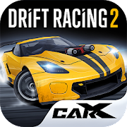 Tải Bản Hack Game CarX Drift Racing 2 [Mod: a lot of money] Full Miễn Phí Cho Android