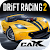 CarX Drift Racing 2 file APK Free for PC, smart TV Download