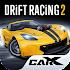 CarX Drift Racing 2 1.3.1 (Mod Money)
