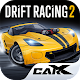 CarX Drift Racing 2 Download on Windows