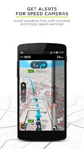 TomTom GPS Navigation [Latest] 5