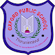 Download OXFORD PUBLIC SCHOOL For PC Windows and Mac