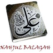 Nahjul Balagah AUDIO