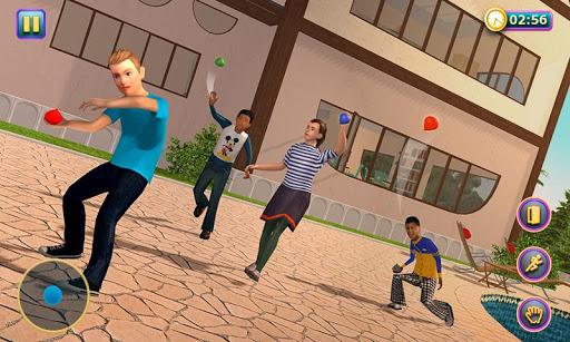 Hello Virtual Mom 3D 2.2 screenshots 3