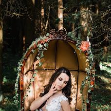 Wedding photographer Anastasiya Korotya (AKorotya). Photo of 04.04.2018