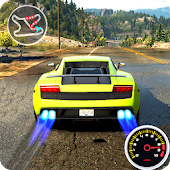 Racing World Championships Android APK Download Free By PnF Game