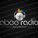 Abee Radio icon