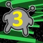 Tải Game Cool Math Games Run 3
