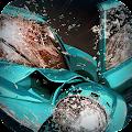 Combat Race Driver 1.0 icon