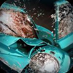 Combat Race Driver 1.0 Apk
