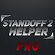 Стендофф 2 Helper PRO Download for PC Windows 10/8/7