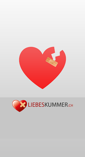 Liebeskummer.ch