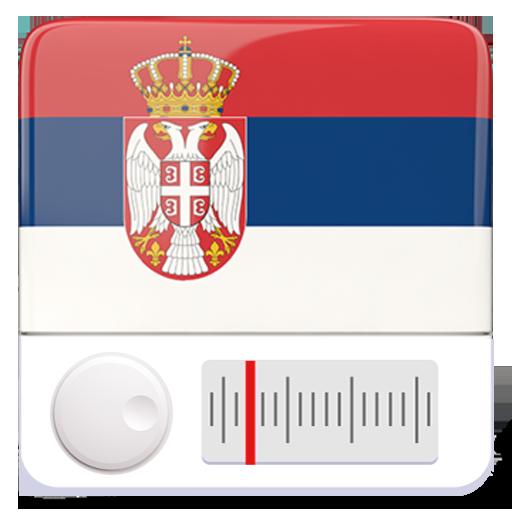 Serbia Radio FM Free Online
