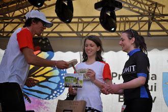 Photo: Maraton feminin 16-29