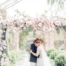 Wedding photographer Roman Lutkov (romanlutkov). Photo of 17.01.2018
