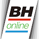 BH Online - 西班牙百年健身器材 Download on Windows