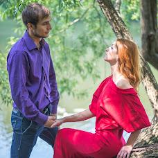 Wedding photographer Aleksey Kudryavcev (Alers). Photo of 02.05.2015