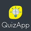 Live QuizApp icon