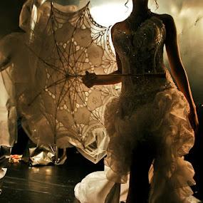 SofiaCamplioniCom (030) by Sofia Camplioni - Wedding Bride