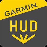 Garmin HUD Europe 5 9 9 Android APK Free Download