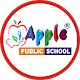 Download Apple Public School For PC Windows and Mac