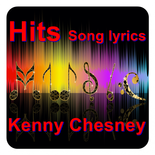 Hits Come Over Kenny Chesney